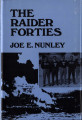 The Raider Forties