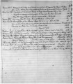 Index of Letters sent to and from the Superintendent of Education in Tennessee, July 19, 1869-...
