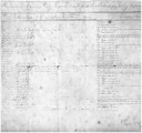 Monthly Report of Operations and Conditions, January 1867