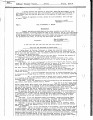 Julius Freed House: will of Helen Freed