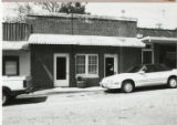 Lynchburg Historic District: Wilkinson D.D.S.