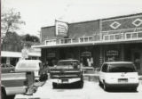 Lynchburg Historic District: Lynchburg Auto Parts