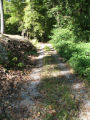 Chattanooga Civil War properties: Kelly's Ferry Road