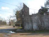 LeFlore County, MS: Money store side view