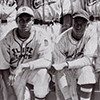 Negro League All-Star Team