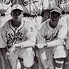 Negro League All-Star Team