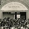 Trenton Rosenswald School