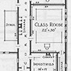 Community School Plan