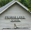 Promise Land School