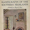 Handicrafts of the Southern Highlands