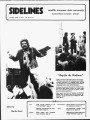Sidelines 1975 October 7 1