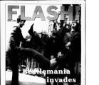 Flash 1998 October 7