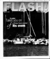 Flash 1998 September 16