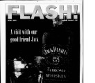 Flash 1998 September 2 1