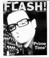 Flash 1998 September 23 1