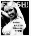 Flash 1998 September 30