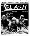 Flash 1999 January 20 1