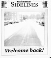 Sidelines 1999 January 7 1
