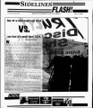 Flash 2000 April 5 1