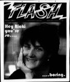 Flash 1999 October 13