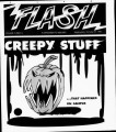 Flash 1999 October 27 1