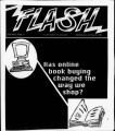 Flash 1999 October 6