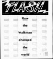 Flash 1999 September 29
