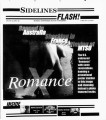 Flash 2000 January 26 1