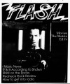 Flash 1999 April 14