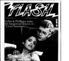 Flash 1999 April 7 1