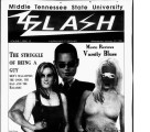 Flash 1999 January 27