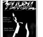 Flash 1999 March 10 1