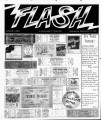 Flash 1999 September 15