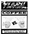 Flash 1999 September 22 1