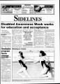 Sidelines 1995 April 17