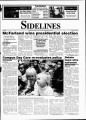 Sidelines 1995 April 6 1