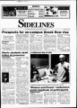 Sidelines 1995 March 6 1