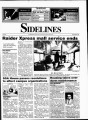 Sidelines 1995 January 26 1