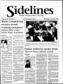 Sidelines 1994 April 18