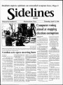Sidelines 1994 April 21
