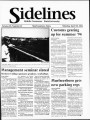 Sidelines 1994 April 25 1