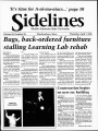 Sidelines 1994 April 7 1