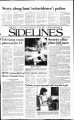 Sidelines 1983 August 4 1