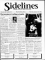 Sidelines 1994 January 13