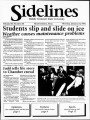 Sidelines 1994 January 24 1
