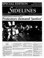 Sidelines 1993 April 15