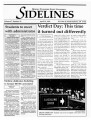 Sidelines 1993 April 19