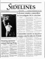 Sidelines 1993 April 22 1