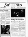 Sidelines 1993 March 11 1