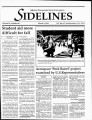 Sidelines 1993 March 4 1